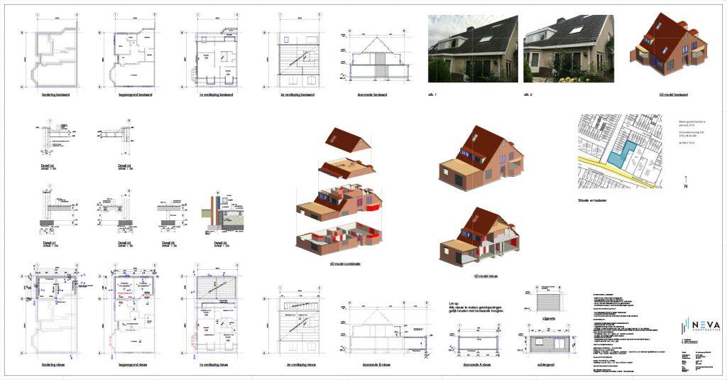 Debilt-opbouw-uitbouw-full